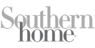 magazine Southern Home